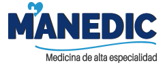Manedic